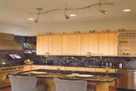 vaulted ceiling kitchen lighting. Kitchen Lighting Ideas Vaulted Ceiling Vaulted Ceiling Kitchen Lighting I