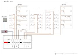 ring circuit wiring diagram example pics 63094 linkinx com full size of wiring diagrams ring circuit wiring diagram blueprint ring circuit wiring diagram
