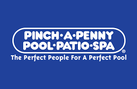 pinch a penny pool patio spa hot tub pool 1268 s tamiami trl osprey fl phone number yelp