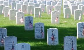 Memorial day 2021, memorial day 2022 and further. Memorial Day 2021 Calendar 12 Com