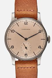 best brown leather watches of 2016 new leather watches 2016 men s brown leather watches