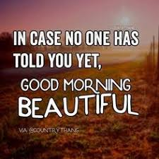 Perfect Good Morning Quotes For Her Best Of 24 Good Morning Love SMS To Brighten Your Love's Day Pinterest