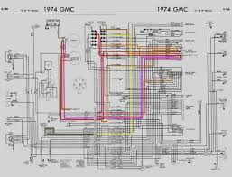 1967 gmc wiring diagram wire data \u2022 chevy truck wiring diagrams 2003 free 67 72 chevy truck wiring diagram 1967 gmc wiring diagram wiring rh enginediagram net 1967 gmc