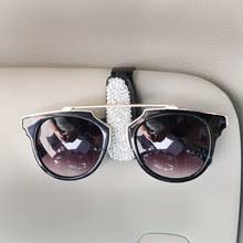 Best value <b>Visor</b> Sunglasses Eyeglasses Glasses Holder – Great ...