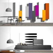 tisettanta thesis system 2 modern modular furniture system from tisettanta new thesis modular furniture system