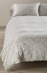 duvet cover nordstrom bedding macys 1002 amusing calvin klein bedding and full size of