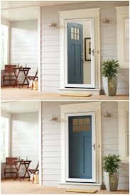 Best 25+ Storm doors ideas on Pinterest | Front screen doors ...