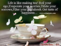 Beautiful Quotes For Wishing Good Morning Best of Good Morning Wishes Daily Inspirations For Healthy Living