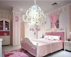 princess chandelier