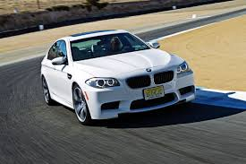 bmw 2013 white. 2013 alpine white bmw m5 sedan at laguna seca bmw