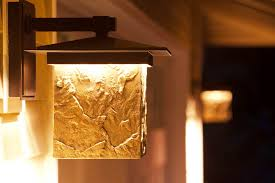 outdoor wall lighting fixtures outdoor wall lighting