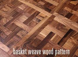Wood Floor Patterns Stunning The 48 Most Common Wood Flooring Patterns Wood Floor Fitting