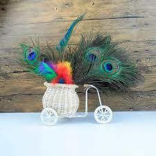 что символизирует перо павлина тату и мехенди перо павлина