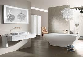 Tiles Bathroom Uk Villeroy Boch Uk Bathroom Kitchen Tiles Division