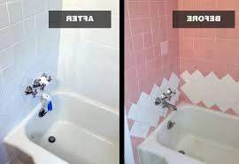 cost to reglaze tub 4 bathtub reglazing com antique favorite 9