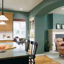 Kitchen Living Room Paint Colors Living Room Paint Color Combinations Incredible Home Design Ideas