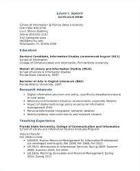 Restaurant Manager Resume Sample Best Assistant Restaurant Manager Resume Samples Click Here To Download