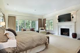 best master bedroom fireplace the many benefits of master bedrooms with fireplaces