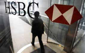 Argentina Challenges Hsbc To Condemn Financial Piracy As