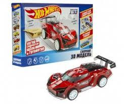 <b>Сборные модели 1 Toy</b> — купить в Москве в интернет-магазине ...