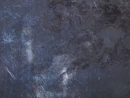 sheet metal texture metal sheet texture package by lumbe stock on deviantart