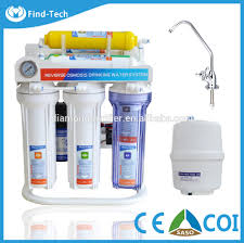 Best Home Ro System 6 Stage 75gallon Best Home Use Malaysia Outdoor Water Purifier