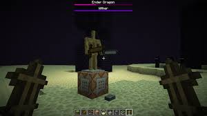 how microsoft just changed minecraft