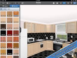 Interior Design Apps For Ipad