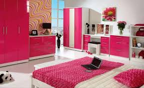 teenage girl bed furniture. Teen Room Furniture Teenage Girl Bedroom Designs Beds Bed