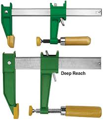 carpenter tools name. jorgensen bar clamps carpenter tools name