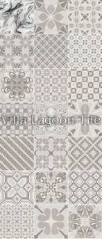 47 patchwork ceramic tiles patchwork decorative tile eclectic ceramic kitchen back splash loona com