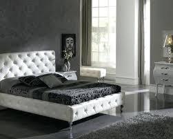 luxury contemporary bedroom furniture. master bedroom furniture image of bedding sets luxury contemporary m