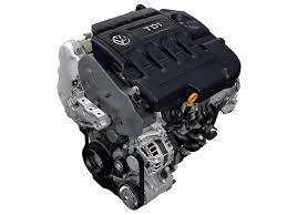 Volkswagen's 2.0L Four-Cylinder TDI Clean Diesel Engine - Clean ...