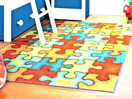 toddler room rugs toddler area rugs boys room rug medium size of childrens room rugs australia toddler room rugs toddler area