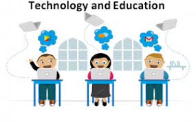 Technology And Education Technology Education Essay The Use Of Technology In The