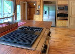indoor kitchen island grill gallery decoration design ideas built in countertop gas old but big that indoor gas grill built