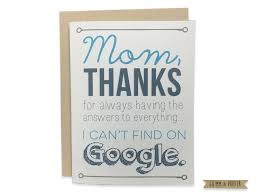 Birthday On Day Card Birthday Card Funny Mother S Day Card Happy