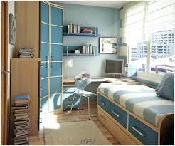 bedroom furniture ikea uk. Ikea Childrens Bedroom Furniture Uk Unique On In Kids 16