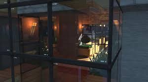 Minecraft Home Interior - Minecraft home interior