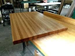enchanting oak butcher block countertops countertop white oak butcher block countertops