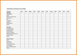 House Construction Estimate Template Tagua Spreadsheet Sample