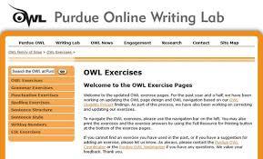 purdue essay twenty hueandi co purdue essay