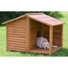 air conditioning dog house. wood engineering air conditioning dog house and carpentry work design call 055 1748789 upload images