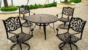 indoor pads seat wicker furniture round cushions target lounge high big threshold outdoor beautiful spotlight replacement