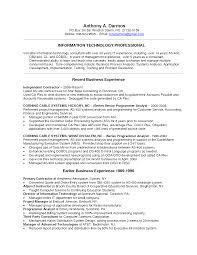 Best Ideas Of Resume Cv Cover Letter Sap Basis Consultant Resume Usa