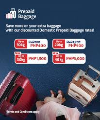 Philippine Airlines Mileage Chart Middle East
