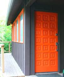 midcentury modern front door forexcaptaininfo