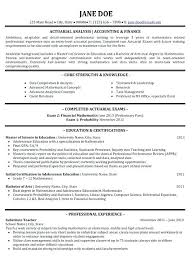 Resume Samples For Business Analyst Entry Level Entry Level Business