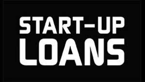 Image result for start up loans for new businesses