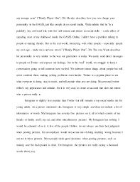 esl cheap essay proofreading service us essay rubric sheet mla print media essay topics busyteacher